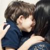 Madres separadas, divorciadas y solteras presentan mayores tasas de desocupación en Oaxaca: INEGI