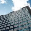 La vivienda vertical ¿solución o negocio?