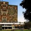 UNAM denuncia posible disminución de presupuesto para 2019