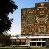 UNAM el 160 del ranking mundial de universidades; pero 53 en Humanidades