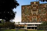 ¿Cómo se elige al Rector de la UNAM?