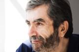 Otorgan a Antonio Muñoz Molina, Príncipe de Asturias de las Letras 2013