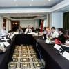 SOCPINDA A.C. lleva tema afromexicano a nivel internacional