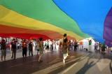 Suprema Corte de EU falla a favor de matrimonios gay