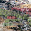 Contradicciones en la política de vivienda del país