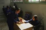 Niños con discapacidad, dentro de los grupos más marginados: UNICEF