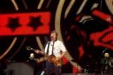 """Historia detrás de la canción: """"Yesterday"""" de Paul McCartney, por Canal 3"""