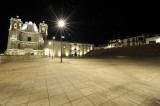 Oaxaca, un continente: Turismo nacional, mucho por remontar