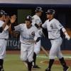 Crónicas beisboleras: Finales de zona. Por Jaime Palau