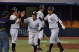 Crónicas Beisboleras: Corrido de bases 1