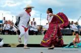 """Video: Mesa Redonda """"Guelaguetza y Pueblos Indígenas"""""""
