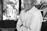 Mezcaleros de Oaxaca en muestra fotográfica