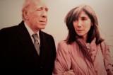 Recordando a Jorge Luis Borges en su aniversario: 24 de agosto