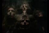 """Historia detrás de la canción: """"Bohemian Rhapsody"""" de Queen, por Canal 3"""