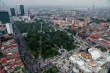 """Llamado de Cárdenas, AMLO y otros para """"defender el petróleo"""" (Íntegro)"""