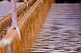 Oaxaca será sede del Concurso Nacional de Textiles 2013; abren inscripciones
