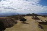Medio millón visitan museos y zonas arqueológicas de Oaxaca en 2013