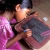 """Educación podría evitar muertes de mujeres: Informe UNESCO """"Educación para Todos"""""""