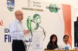 51% de personas no ha pensado de qué vivirá cuando se retire: Vicente López Portillo