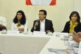Tolerancia Cero contra el Trabajo Infantil en Oaxaca: Organizaciones
