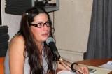 Escucha a Gloria Martínez, Yadira Rodríguez y más en Todo Oaxaca Radio 15/Oct/13