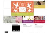Conéctate y revisa las páginas de internet de 7 Museos de Oaxaca