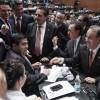 """Mar de Fondo: """"Ministros sin cartera"""", un artículo de Oswaldo García Criollo"""