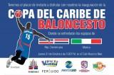 02/Nov/13 12:00 En Vivo: Partido de México (Niños Triquis) en Dominicana