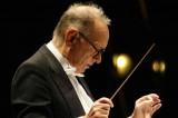 Todo El Concierto: Ennio Morricone en la Arena de Verona, en Canal 3 @El_Oriente