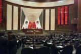 Cámara de Diputados aprueba Reforma Política-Electoral; regresa al Senado para debate