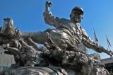 Crónicas Beisboleras: Campeones bateadores de Grandes Ligas