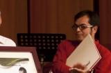 Compositor oaxaqueño Narciso Lico gana Premio Nacional de las Artes