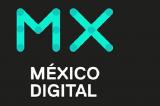 Enrique Peña Nieto presenta Estrategia Digital Nacional. Descarga aquí estrategia íntegra.