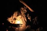 La Muerte en Oaxaca: INEGI