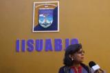 Conferencia sobre Etnicidad, Raza y Pueblos Indígenas, 23-25/Oct/13