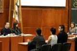 CIDAC presenta hallazgos de la implementación del nuevo Sistema de Justicia Penal en México