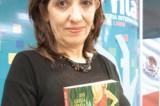 El problema de la educación va de la mano con el de la cultura: García Bergua
