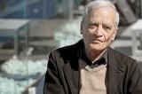 Luis Goytisolo es galardonado con Premio Nacional de las Letras Españolas