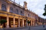 Municipio de Aguascalientes implementa Modelo de Constatación Ciudadana