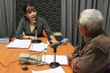 Todo Oaxaca Radio 2013: Cultura