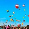 10 de los festivales más importantes en México te esperan en 2014