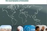 México sube 16 lugares en Índice Mundial de Innovación