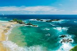 Huatulco obtiene certificaciones Earth Check y Blue Flag