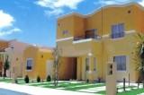 Incremento de precios en vivienda en ZMVM