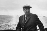 Canto General, poemario a Hispanoamérica; de Pablo Neruda