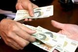 Oaxaqueños consideran que 2014 será un muy buen año económico para la entidad