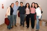 Fundación Carolina ofrece 523 becas para estudiantes iberoamericanos