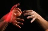 Intérpretes de señas en México