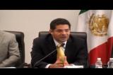 En Vivo: Conferencia de Prensa @SenadoresPRD; fijan postura Reforma Energética