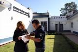 Centro de Educación Continua ofrece diversos cursos académicos